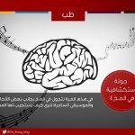جولة استكشافية في المخ