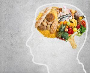 10 مواد غذائية للحماية من تدهور الذاكرة