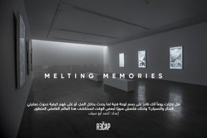 Melting Memories