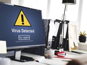 ازالة فيروس الشورت كت نهائيا