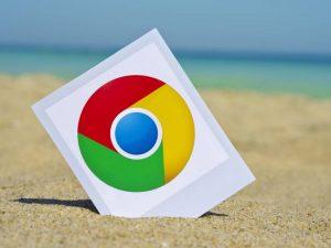 طريقة تحديث جوجل كروم اخر اصدار